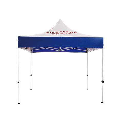 Superior High Quality Personalized Design Durable Gazebo