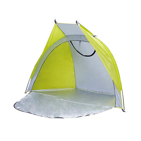 HYT006 Bach Tent with UV coating with Front door